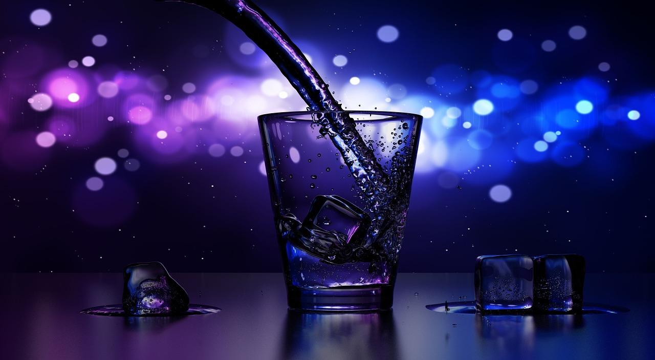 drink-1870139_1280