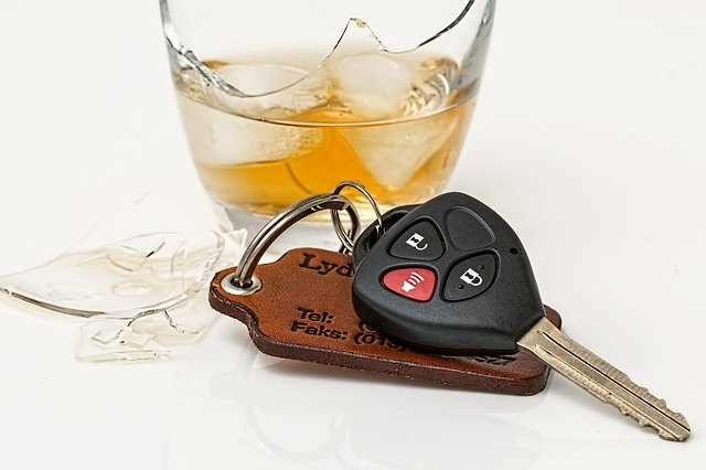 alkohol za volant nepatří.jpg