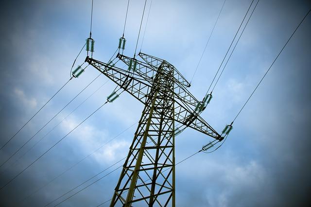 elektřina je dodávána do zásuvek.jpg